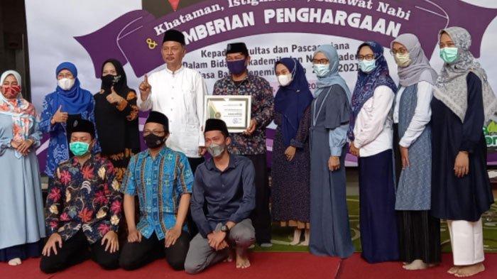 Enam Bakal Calon Rektor UIN Malang Bakal Jalani Wawancara di Pansel Kemenag