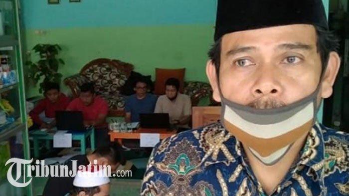 Hasil Pilkada Kediri 2020: Kotak Kosong Menang Lawan Paslon Dhito-Dewi di 4 TPS Ini