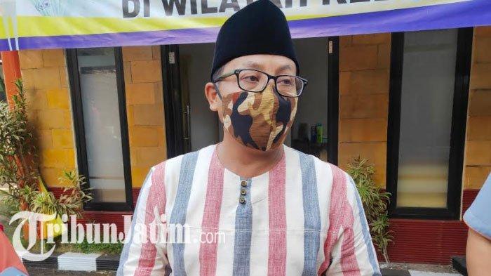 Usai PSBB Malang Raya, Besok Kota Malang Mulai Memasuki Masa Transisi Menuju Masa New Normal