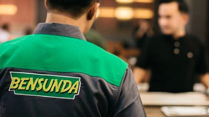 Resmi Dibuka, RM Bensunda Ruben & Jordi Onsu Usung Konsep Menu Makan 'Murmer' dan Tempat Nyaman