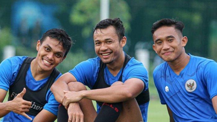 5 Pemain Dipanggil Timnas, Persiapan Persebaya Hadapi Bhayangkara FC Jadi Terganggu?