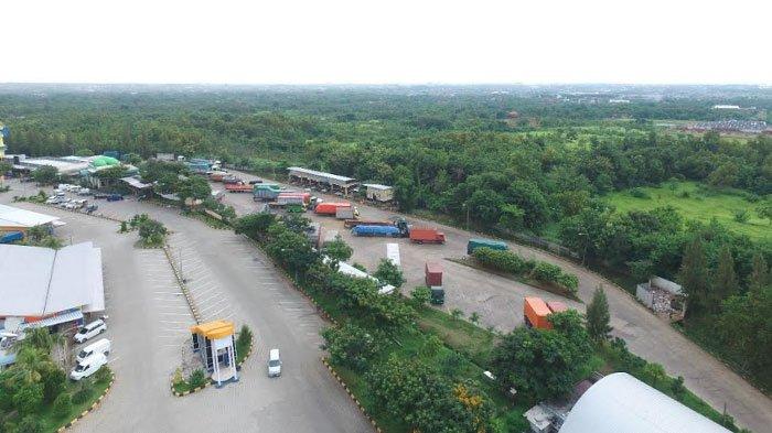 Daftar Rest Area di Tol Trans Jawa dari Jakarta hingga Pasuruan dengan Fasilitas Lengkap