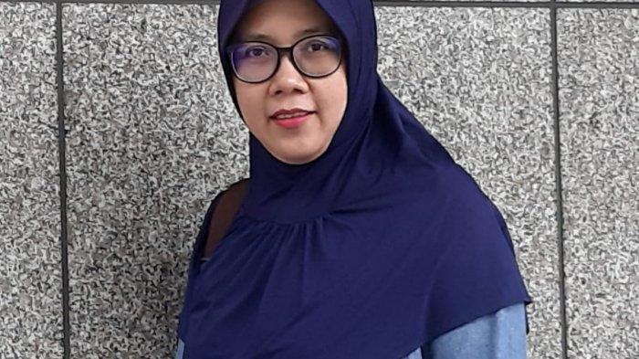 Retno Asih Setyoningrum