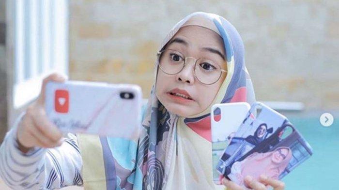 Ria Ricis kembali dihujat dan dikritik netizen karena tingkahnya di sosmed