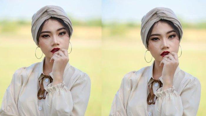 Inspirasi Makeup Vintage dengan Sentuhan Modern untuk Outdoor, Pilih Produk Matte Agar Tidak Oily