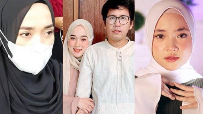 Ririe Rela Melepaskan Ayus Demi Nissa Sabyan, Akui Masih Sayang dan Minta Setop Hujat Si 'Pelakor'