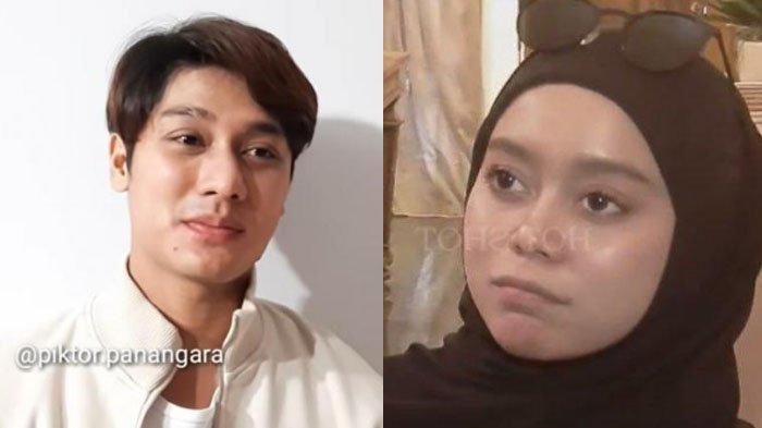 Kepergok Sudah Rizky Billar Chat Ngemis ke Mantan, Lesty Tegas: Dedek Baca, Bakal Jadi Raffi Kedua?