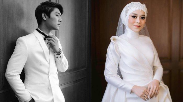 Rizky Billar Rekam Kondisi Kamar Pengantin, Kegiatan Lesty Kejora Terungkap, Suami: Gue Suka Nyosor?
