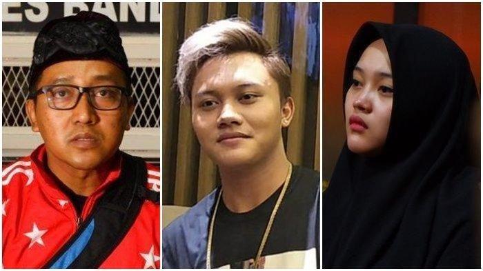 Napas Lega Anak Sule, Teddy Nyerah Balikin Harta Lina, Ternyata Sengaja Disimpan? Putri: Maju Mundur