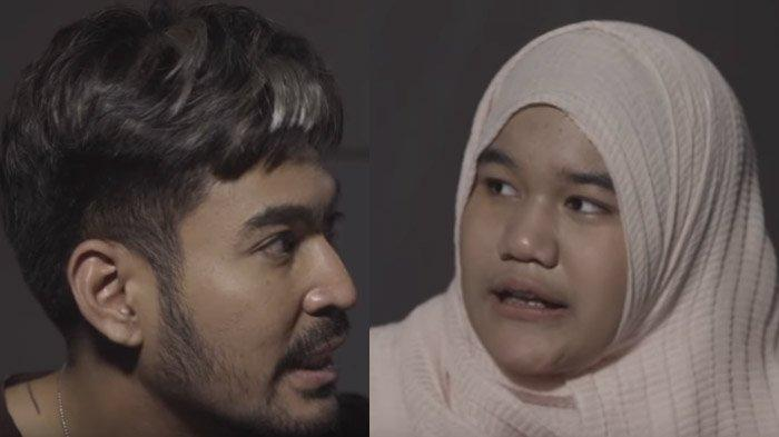 Robby Purba Syok, Anak Indigo Kuak Alasan Artis ini Berhubungan Badan dengan Genderuwo: Mempercantik