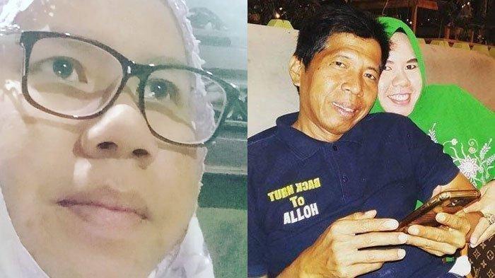 Rohimah Khawatir Sikap 4 Anaknya setelah Ceraikan Kiwil, 'Tak Merasa Sedih', Puasa Sendirian