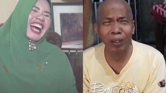 Sudah Menjanda, Rohimah Digunjing Tetangga Imbas Kiwil Sambangi Rumahnya: Saya Pergi 2 Malam