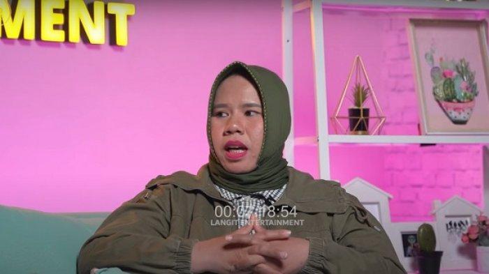 Meledak Amarah Rohimah, Kiwil Ogah Diganggu Padahal Anak-anaknya Kelaparan: 2 Bulan Nggak Kasih Duit