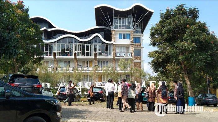 Dindik Jatim akan Evaluasi Total Kurikulum di Sekolah SPI Kota Batu
