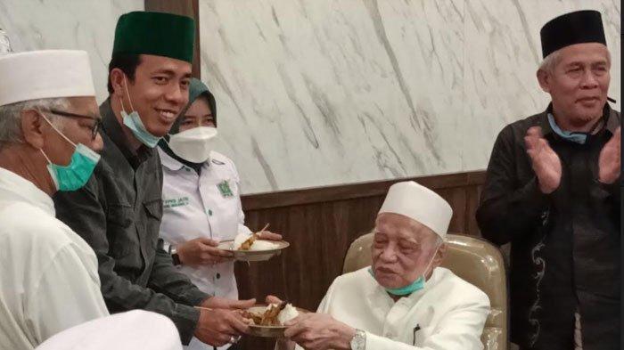 Gaspol Rampungkan Raperda Pesantren, F-PKB DPRD Jatim Ajak Seluruh Pihak Optimalkan Pembahasan