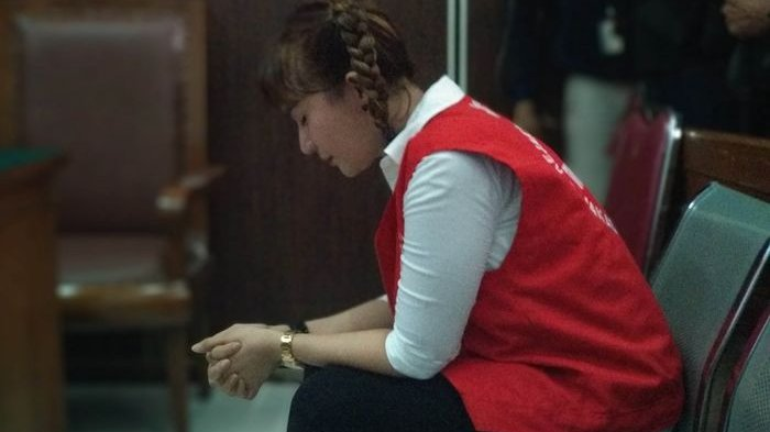 Keinginan Roro Fitria untuk Rehabilitasi Tak Dikabulkan Majelis Hakim, Ini Alasannya!