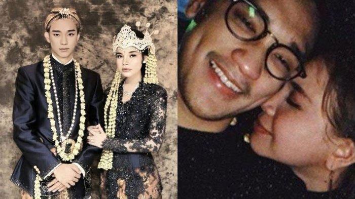 12 Tahun Menjanda, Rossa Ungkap Alasan Ceraikan Yoyo 'Padi', Kini Afgan Jawab Soal Rencana Menikah