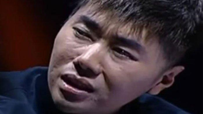 Roy Kiyoshi Pernah Ngaku Susah Jadi Anak Indigo, Kini Berubah Main Sinetron, Tak Lagi Terawang Nasib
