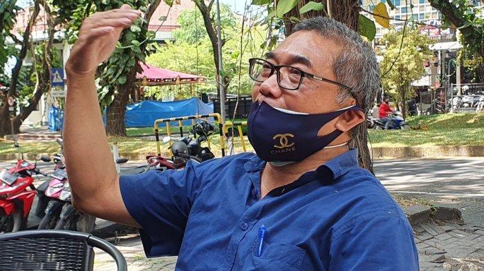 Infaq Bulanan di SMK 2 Sukorejo Pasuruan Dikeluhkan, Ini Penjelasan Kepala Sekolah