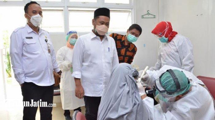 Kemajuan RS Umar Masud di Pulau Bawean, Kini Ada 5 Dokter Spesialis Bertugas di Sana