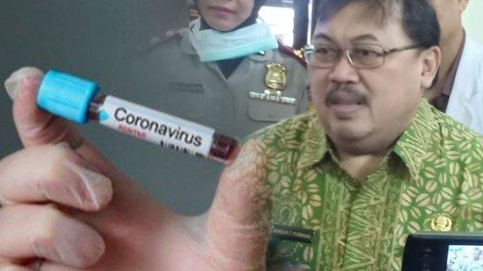 RSUP dr Soedono Madiun Kembali Rawat 1 Pasien Suspect Virus Corona: Warga Madiun TKW Hongkong