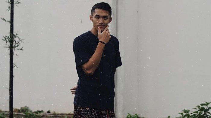 Mengintip Rumah Jonatan Christie di Gang Sempit sempat Dikunjungi Anies Baswedan, Dapurnya Sederhana