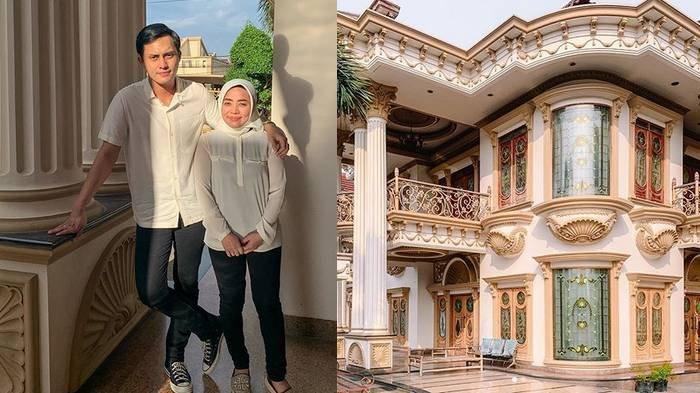 Terlanjur Girang Rumahnya Ditawar Rp 40 M oleh Baim Wong, Muzdalifah Telan Kekecewaan: Candaan Aja