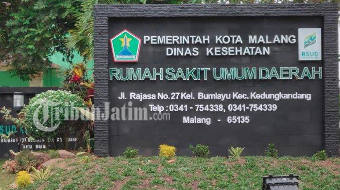 Inilah Deretan Layanan Publik yang Masih Buka Saat Libur Lebaran di Kota Malang