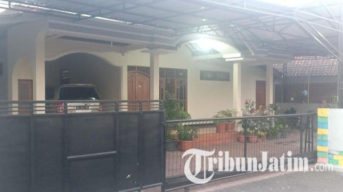 Densus 88 Tangkap & Geledah Rumah Terduga Teroris di Magetan, Dikenal Ramah dan Aktif Kerja Bakti