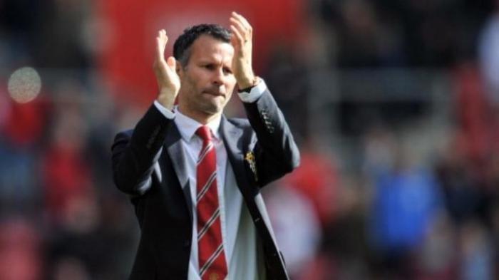 Terlibat Kasus Penyerangan pada 2 Perempuan, Ryan Giggs Tak akan Pimpin Wales di Euro 2020