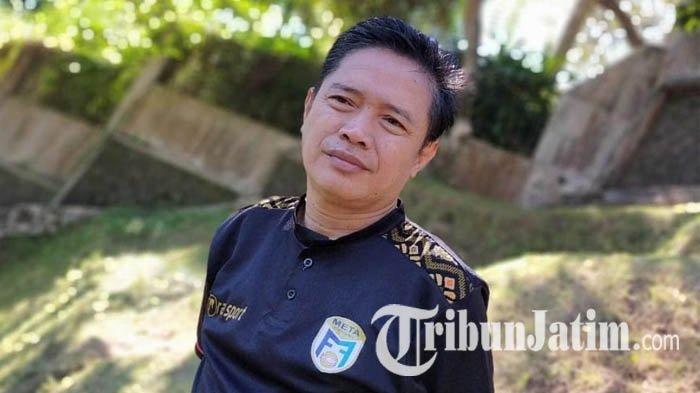 Sempat Absen Dua Tahun, Meta Futsal Surabaya Sambut Positif Rencana AFP Jatim Kembali Gelar Linus