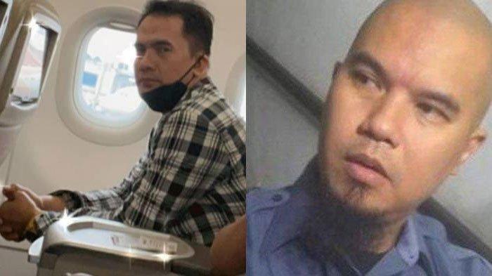 Terungkap Perlakuan Napi Lain ke Saipul Jamil di Penjara, Ahmad Dhani Sebut Bang Ipul Bisa Selamat