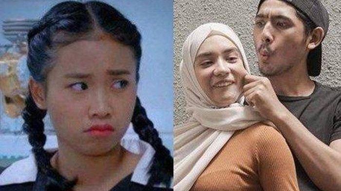 Ayya Renita Dongkol Difitnah Putri Anne, Istri Arya Saloka Buat Heboh Grup WA, Si Kiki: Allahu Akbar