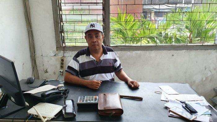 Kekecewaan Korban atas Vonis Onslag Kasus Penyerobotan Rumah di Surabaya: Berharap JPU Banding