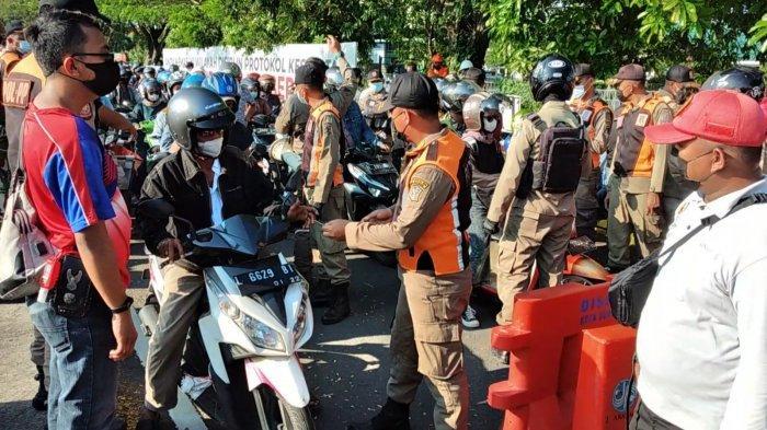 Penyekatan Jembatan Suramadu, 50 Pasien Terpapar Virus Corona