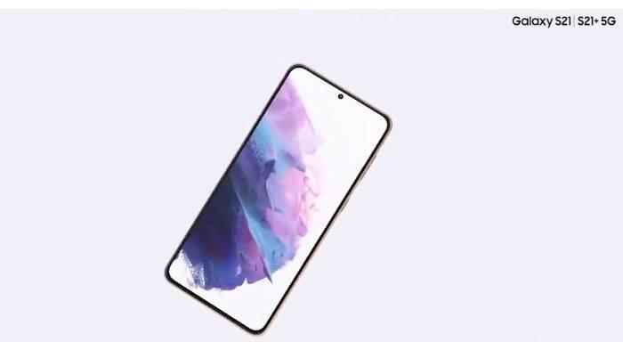Cara Preorder Samsung Galaxy S21 Series 5G hingga 27 Januari 2021, Bonus Buds Live dan Samsung Care+
