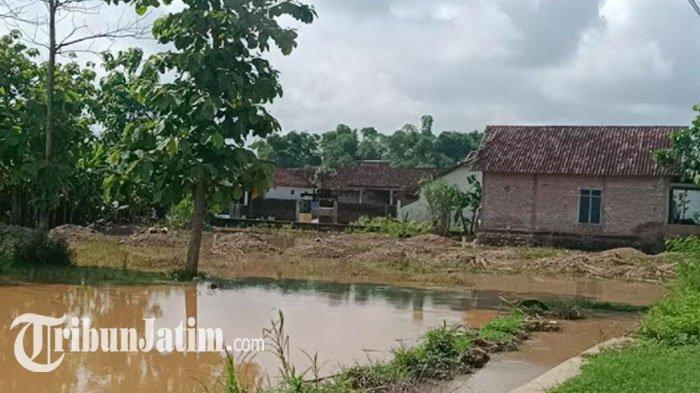 Asuransi Pertanian 'Sangat Membantu', Petani Jombang Gagal Panen hampir 80 Persen Dapat Ganti Rugi