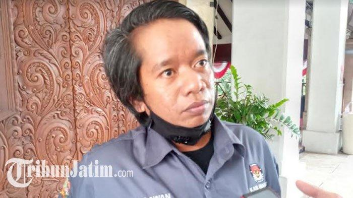 Kelanjutan Penetapan Bupati dan Wakil Bupati Malang Terpilih: Masih Tunggu Surat Edaran MK