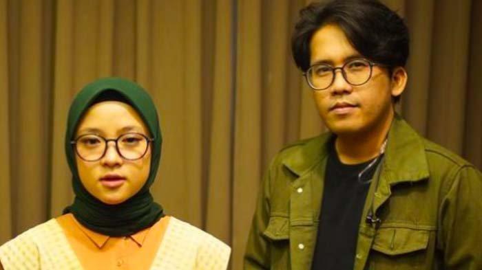 Fakta di Balik Heboh Parsel dari 'Nissa Sabyan & Suami', Si Dokter Klarifikasi Becanda: Tidak Kenal