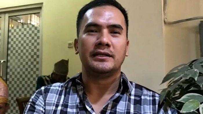 Nikita Mirzani Bahas Korban Saipul Jamil: Kenapa Mau Dibawa ke Rumah?, Nyai Anggap Aksi Boikot Lebay