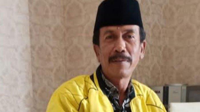 Awasi Pilkada Surabaya 2020, Partai Golkar Wanti-wanti: Bansos Jangan Dipakai Branding Calon!