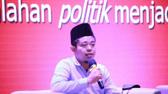 MUI Pusat Kecam Bom Gereja Makassar, Imbau Pemuka Agama Ajarkan Sikap Moderat