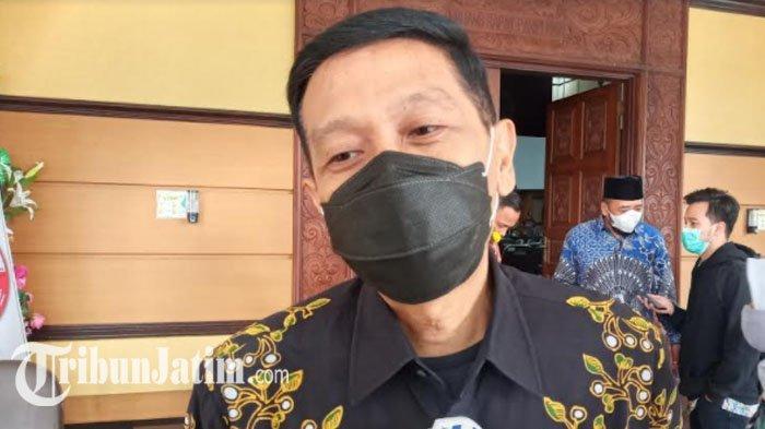 Pemkab Malang Buka Opsi Gelar PSBBSkala RT dan RW, Sekda Sebut Mirip Kampung Tangguh