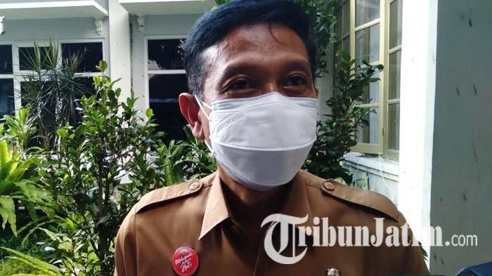 Pemkab Malang Berencana Minta Bantuan Universitas Brawijaya untuk Tambah Tenaga Kesehatan