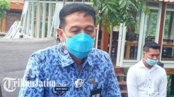 Capaian Vaksinasi di Beberapa Kecamatan Masih Rendah, Pemkab Malang Ungkap Penyebabnya