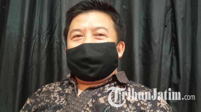 PKB Butuh Dukungan Politik Partai Nonparlemen di Pilkada Malang, Tak Muluk-muluk Pilih Calon Wakil