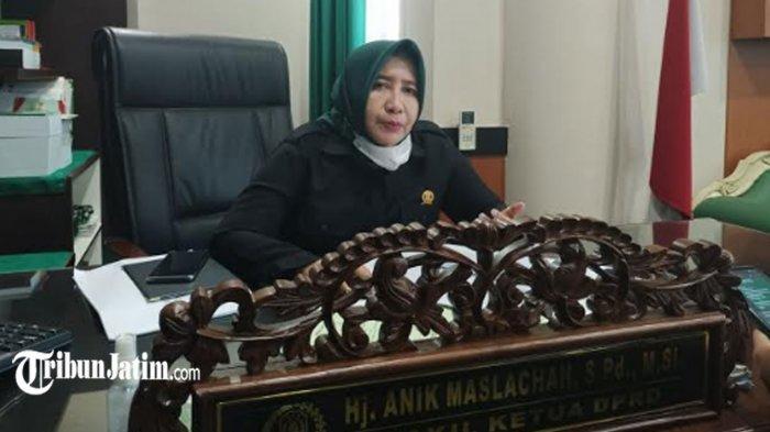 Mantapkan Target Antar Gus Ami di Pilpres 2024, DPW PKB Jawa Timur Geber Penguatan Mesin Pemenangan