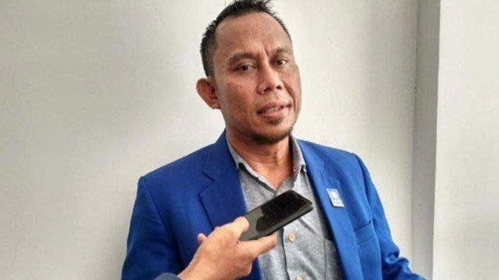 Fraksi PAN DPRD Jatim: Pasca Muswil, Optimistis Hadapi Pemilu 2024 Bersama Pemimpin Baru