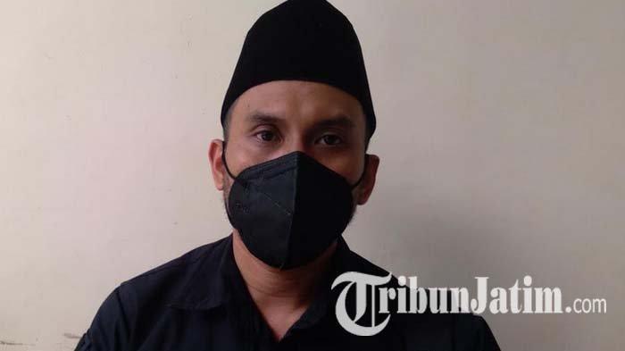 Pelapor Video Hoax Penembakan Ulama di Malang Terima Permintaan Maaf Idris Al Marbawy