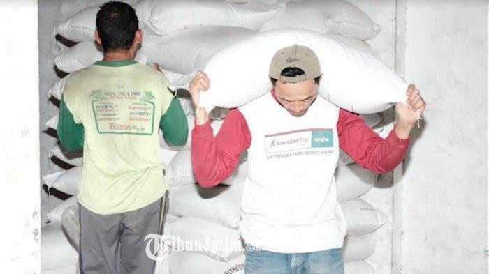 Pemkot Batu Disarankan Fasilitasi Pekerja Informal dengan BPJS Ketenagakerjaan